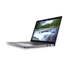 """מחשב נייד 13.3"""" 16GB 512GB SSD מעבד i5 תוצרת Dell דגם L5320-5512"""