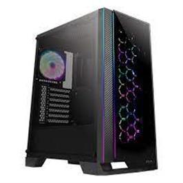מחשב נייח לגיימרים מקצועיים 16GB 960GB SSD מעבד I7 מארז ANTEC NX600