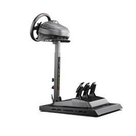 מעמד Wheel Stand racer מבית NEXT LEVEL דגם NLR-S014