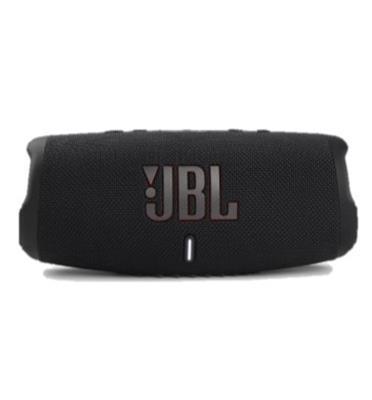 רמקול סטריאופוני אלחוטי נטען מבית JBL דגם CHARGE 5