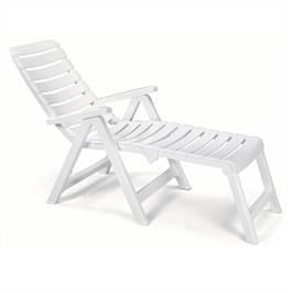 כסא גן נוח 5 מצבים בתוספת דרגש מתקפל מבית SCAB דגם Cleopatra