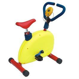 אופני כושר לילדים מבית CITYSPORT דגם 65224