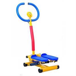 מכשיר מיני סטפר לילדים מבית CITYSPORT דגם SPBE65223
