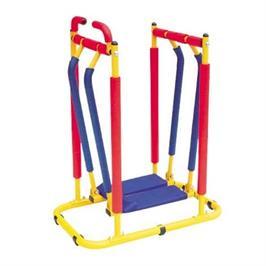 מכשיר סקי-טריינר לילדים, דגם חדש מבית CITYSPORT דגם SPBE65222