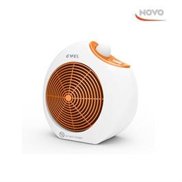 מפזר חום דקורטיבי תוצרת NOVO דגם NOV2000