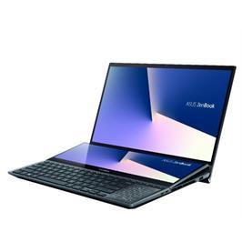 """מחשב נייד 15.6"""" 16GB 1TB SSD מעבד I7 מבית ASUS דגם UX582LR-H2013T"""