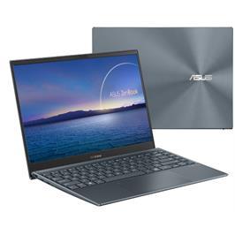 """מחשב נייד 13.3"""" 16GB 512GB SSD מעבד I7 מבית ASUS דגם UX325EA-KG272T"""