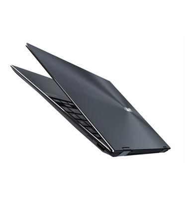 """מחשב נייד 13.3"""" 8GB 512GB SSD מעבד I5 מבית ASUS ZENBOOK FLIP דגם UX363JA-EM177T"""