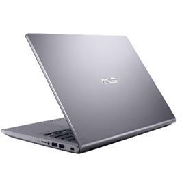 """מחשב נייד 14"""" 16GB 1TB SSD מעבד I7 מבית ASUS דגם X415JP-EK014T"""