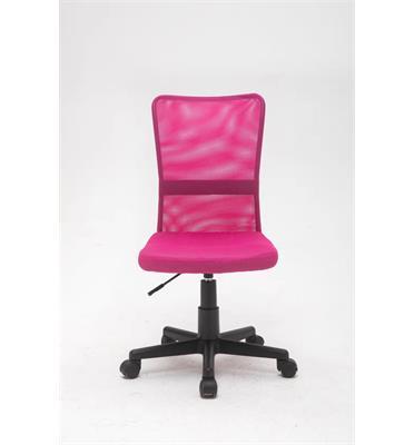 כסא תלמיד מבית Mobel דגם MIKA בשלושה צבעים לבחירה