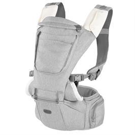 מנשא חזה לתינוק היפ סיט - Hip Seat Carrier צ'יקו Chicco