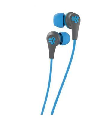 אוזניות ספורט איכותיות מבית JLAB דגם Jbuds Pro