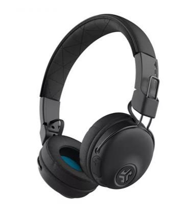 אוזניות אלחוטיות JLab Studio Wireless מבית JLAB דגם Studio Wireless