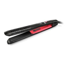 מחליק שיער מקצועי תוצרת Valera דגם swiss pulsecare