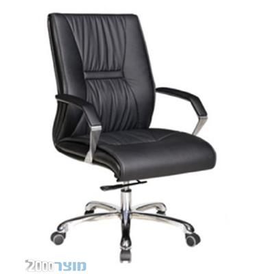 כיסא לחדר ישיבות מבית מוצר 2000 דגם 134