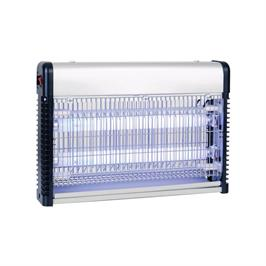 קוטל חרקים STOPPER LED 13W דגם JB20E-2X10L2