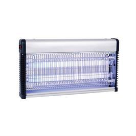 קוטל חרקים STOPPER LED 14W דגם JB20E-2X15L2