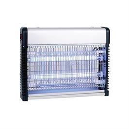 קוטל חרקים STOPPER LED 9W דגם JB20E-2X8L2