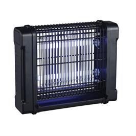 קוטל חרקים UV 2X6W מוסקיטר דגם GC2-12