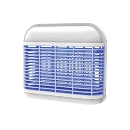קוטל חרקים לד LED Z200 UV 6W לבן דגם GB-16BL/W