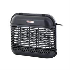 קוטל חרקים לד LED Z200 UV 6W שחור דגם GB-16BL/B