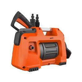 מכונת שטיפה בלחץ 100 בר 1300 וואט דגם YLQ4450C-100