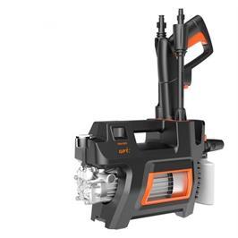 מכונת שטיפה בלחץ 100 בר 1400 וואט דגם YLQ4440G-100B