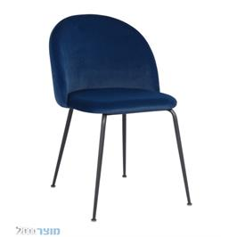 כיסא לשולחן אוכל מבית מוצר 2000 דגם צדפה
