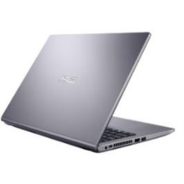 """מחשב נייד 15.6"""" 8GB 512GB SSD מעבד i3 תוצרת ASUS דגם X515JA-BR101T"""
