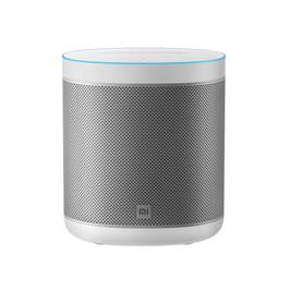 רמקול חכם מבית XIAOMI דגם  Mi Smart Speaker AI
