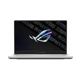 מחשב נייד 15.6'' 16GB 1TB SSD מעבד AMD Ryzen™ 7 מבית ASUS דגם GA503QM-HQ072T