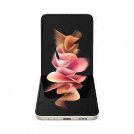 עכשיו בהזמנה מוקדמת GALAXY Z Flip3 256GB 8GB 5G  עם מתנות השקה!