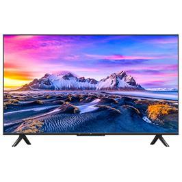 טלויזיה 55'' 4K ללא שוליים Android TV 10 תוצרת XIAOMI דגם Mi TV P1 55