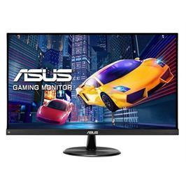 """מסך מחשב 23.8"""" Full HD מבית ASUS דגם VP249QGR"""