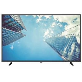 """טלוויזיה 50"""" 4K SMART LED עם 3 חיבורי HDMI ו 2 חיבורי USB מבית Normande דגם LD50N77WS"""