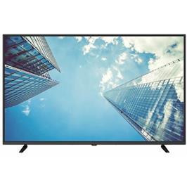 """טלוויזיה 65"""" 4K SMART LED עם 3 חיבורי HDMI ו 2 חיבורי USB נורמנדה דגם LD-65N77WS"""