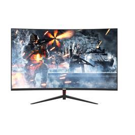 """מסך מחשב 23.6"""" LED קעור FULL HD מבית MAG דגם C24Y"""