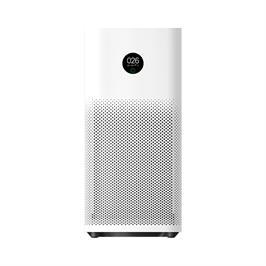 מטהר אוויר חכם תוצרת XIOMI דגם Mi Air Purifier 3H