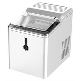 מכשיר להכנת קרח נירוסטה תוצרת DAVO דגם DAV1221