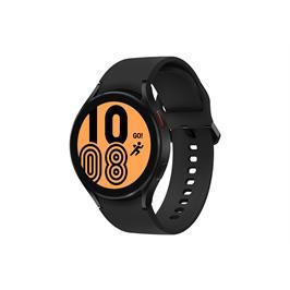 שעון חכם SAMSUNG Galaxy Watch4 44mm דגם R870 + מארז רצועות ייחודי במתנה!