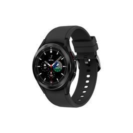 שעון חכם SAMSUNG Galaxy Watch4 Classic 42mm דגם R880 + מארז רצועות ספורטיבי במתנה!