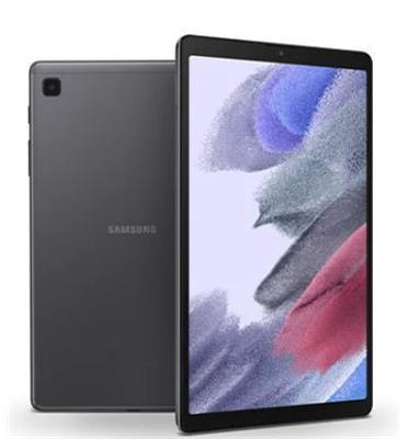 """טאבלט 8.7"""" 3GB 32GB מצלמה אחורית 8MP מבית Samsung דגם Galaxy TAB A7 Lite SM-T220"""