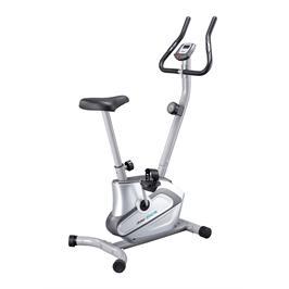 אופני כושר חדישים ומשוכללים בעלי מבנה חזק ויציב מבית LIFEGEAR דגם 20075