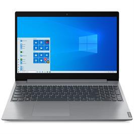 """מחשב נייד 15.6"""" 4GB 256GB SSD מעבד Pentium מבית Lenovo דגם 82HL0044IV"""