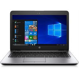 """מחשב נייד 14"""" 16GB 256GB SSD מעבד I5 מבית HP דגם EliteBook 840 G3 מחודש"""