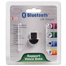 מתאם USB לBLUETOOTH מבית MATRIX דגם IVT-3027