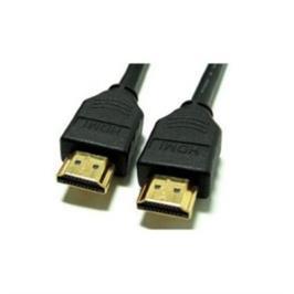 כבל HDMI/HDMI באורך 2 מטר