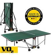 שולחן טניס לשימוש חוץ מבית VO2 גרמניה דגם 162OUT