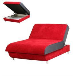ספת נוער מיטה ברוחב וחצי עם הראש המתכוונן 12 מצבים מבית OR Design דגם נעה + מתנה