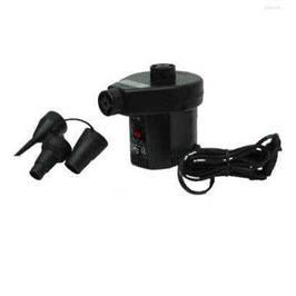משאבה חשמלית לניפוח לבית ולרכב